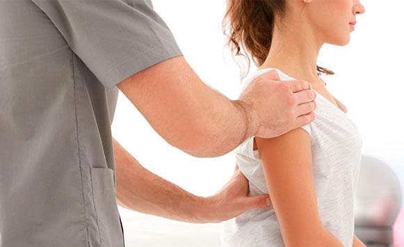 Platelet Rich Plasma in Chronic Pain